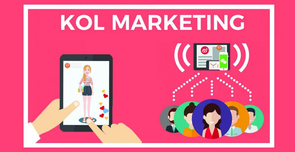 Kol marketing là gì - 3
