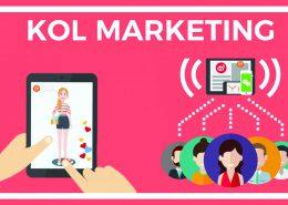 Kol marketing là gì