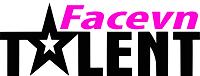 Talent Face Việt Nam- Gương mặt tài năng KOL